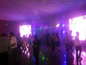 DJ em Curitiba